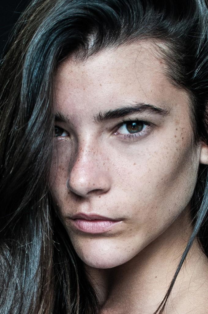 Leyva / image courtesy Uno Models (16)