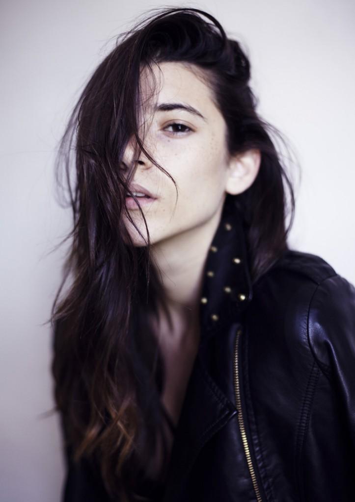 Leyva / image courtesy Uno Models (14)