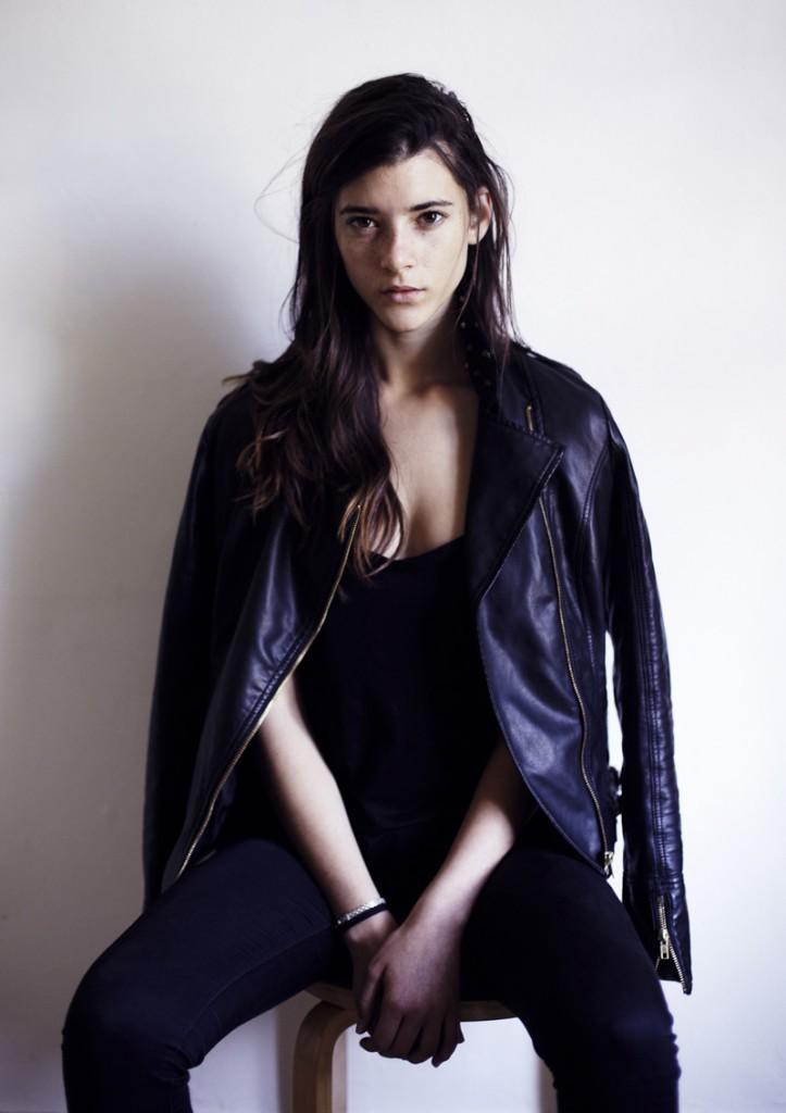 Leyva / image courtesy Uno Models (13)