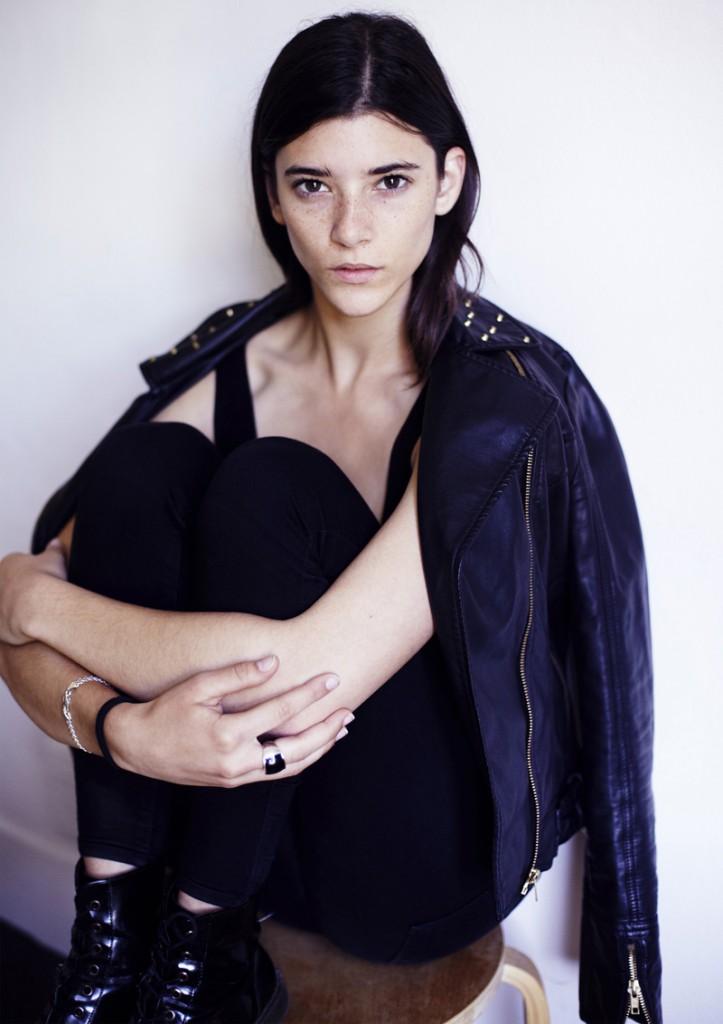 Leyva / image courtesy Uno Models (1)