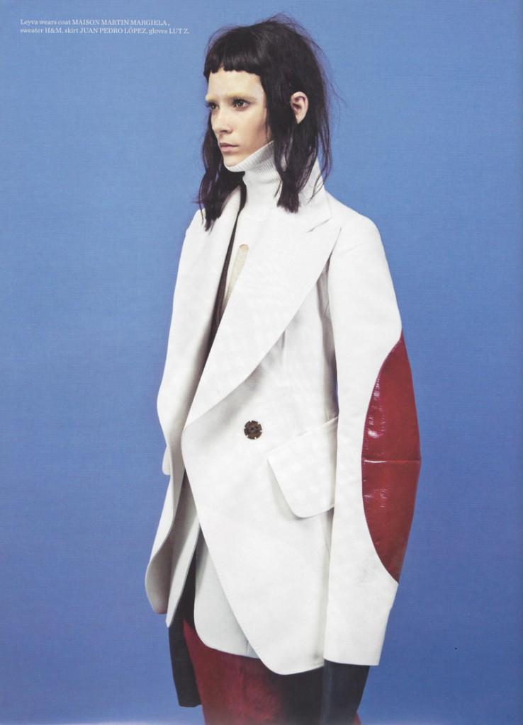 Leyva / image courtesy Uno Models (5)