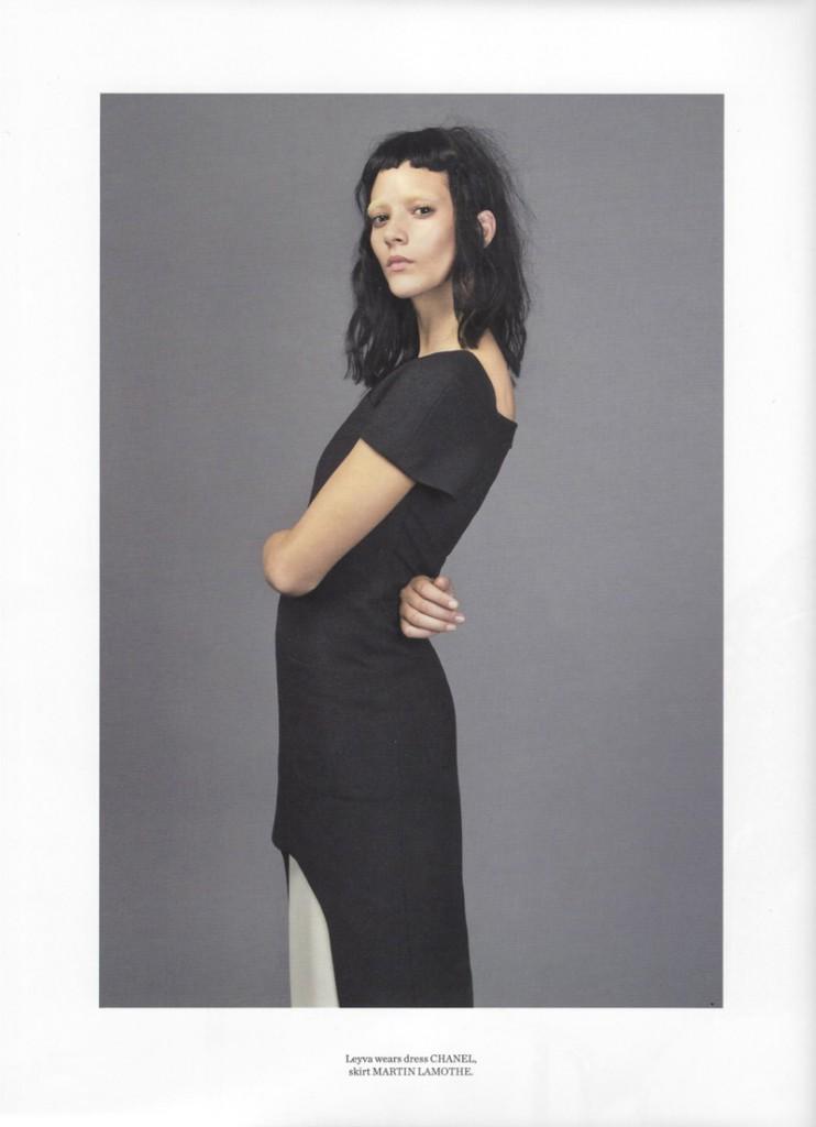 Leyva / image courtesy Uno Models (3)