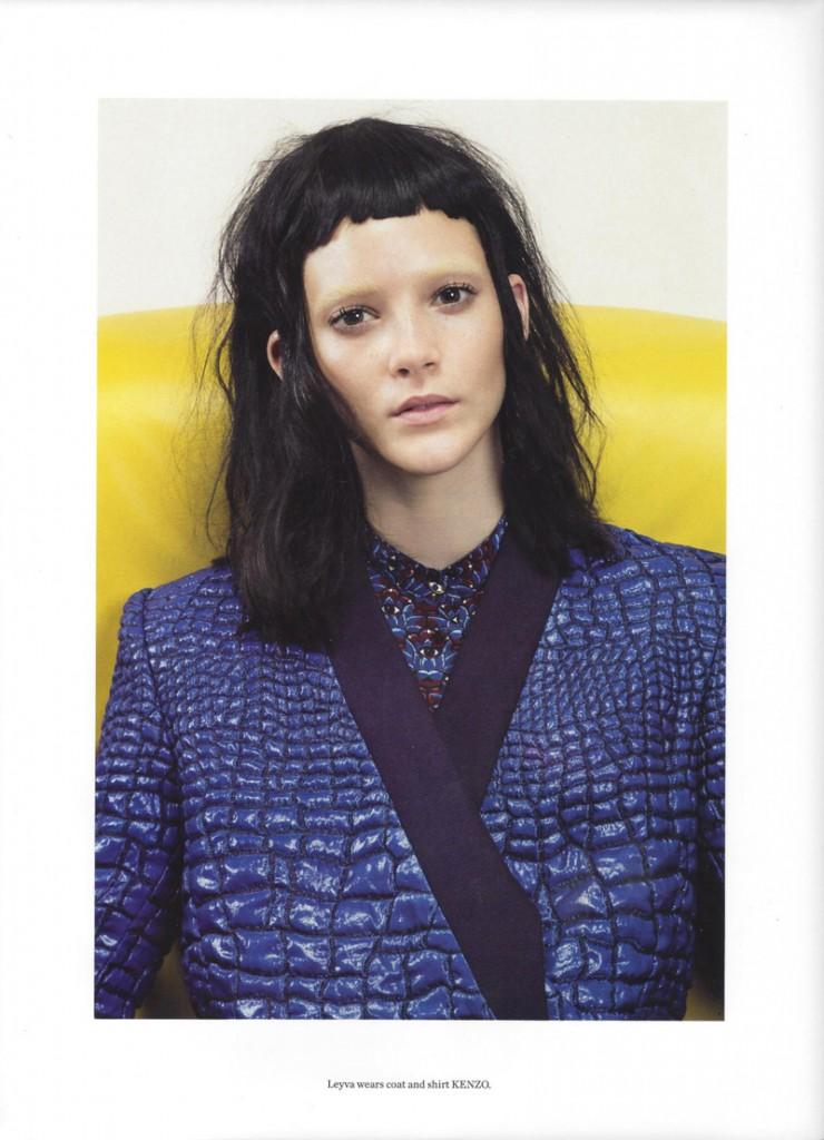 Leyva / image courtesy Uno Models (2)