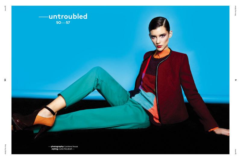 Leyva / image courtesy Uno Models (17)