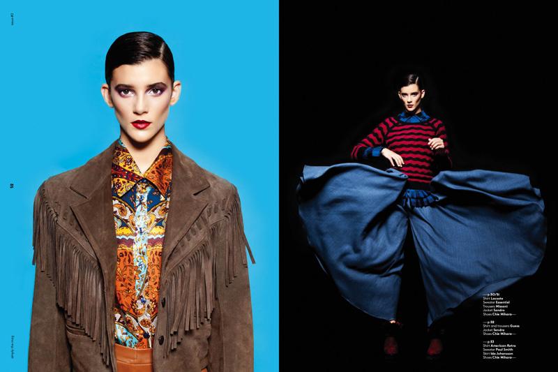 Leyva / image courtesy Uno Models (19)