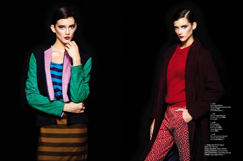 Leyva / image courtesy Uno Models (18)