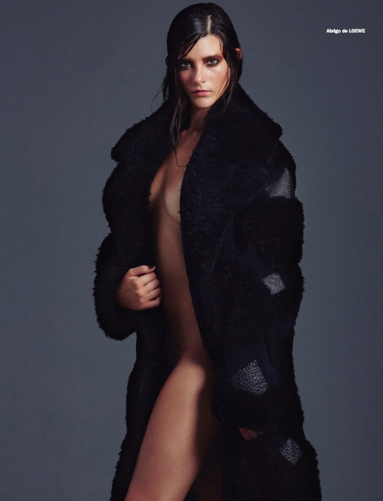 Leyva / image courtesy Uno Models (6)