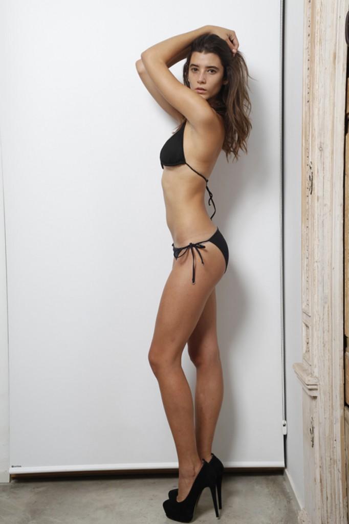 Leyva / image courtesy Uno Models (26)