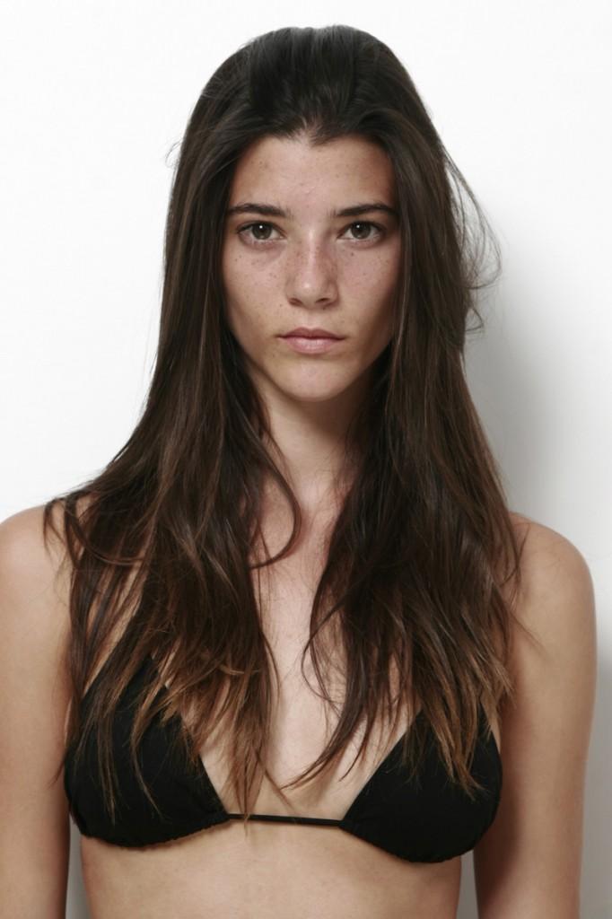 Leyva / image courtesy Uno Models (24)