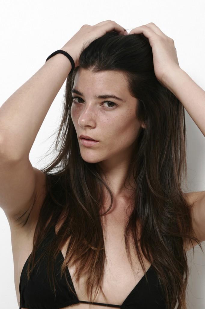 Leyva / image courtesy Uno Models (25)