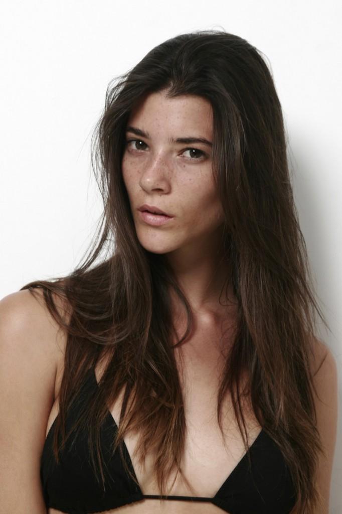Leyva / image courtesy Uno Models (23)