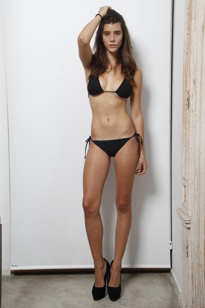 Leyva / image courtesy Uno Models (27)