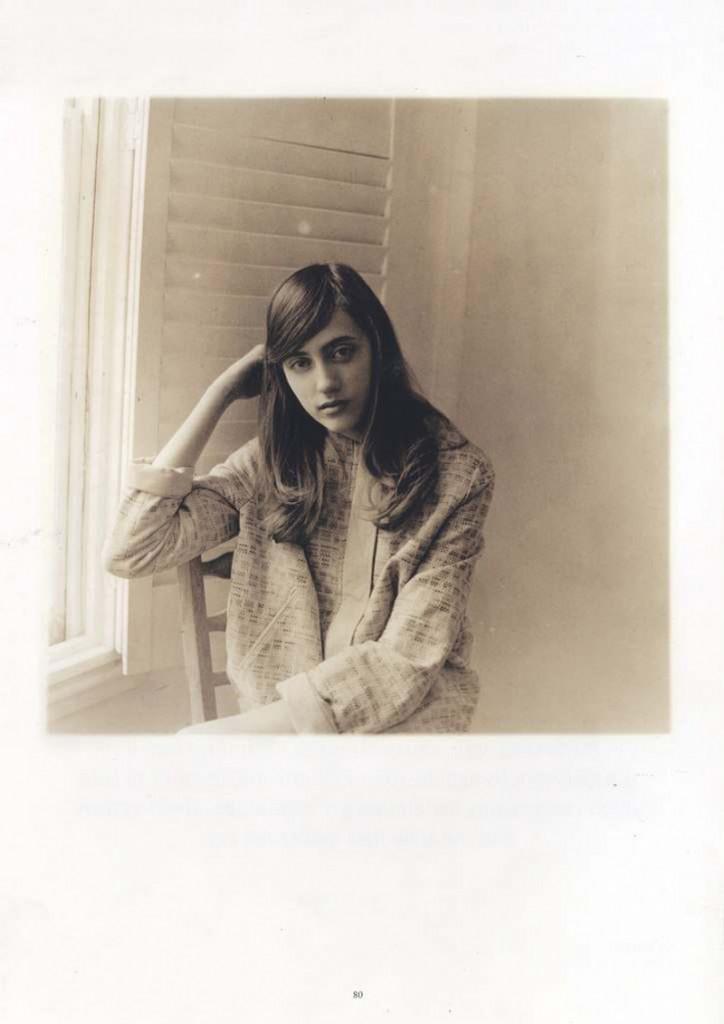 Lia / image courtesy TANN Model Management (14)
