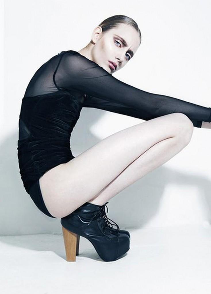 Lia / image courtesy TANN Model Management (17)