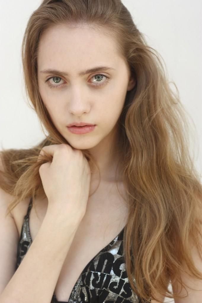 Lia / image courtesy TANN Model Management (20)