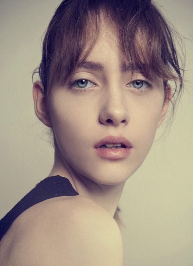 Lia / image courtesy TANN Model Management (8)