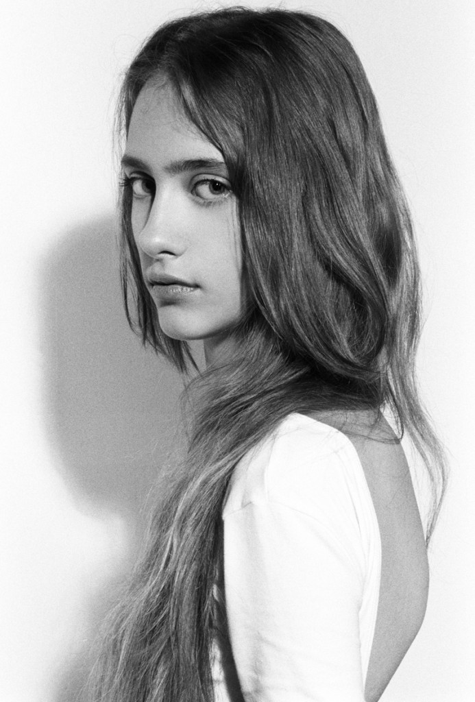 Lia / image courtesy TANN Model Management (12)