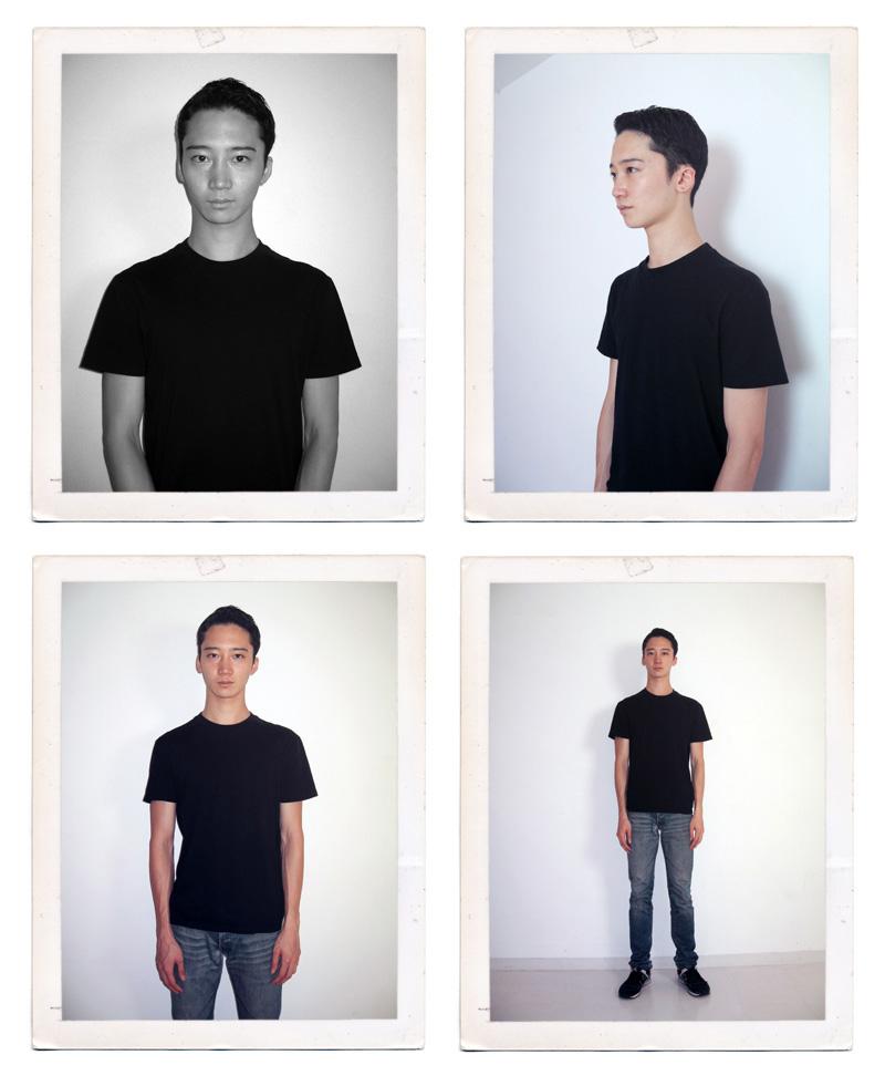 Takuya / image courtesy Image Models (6)