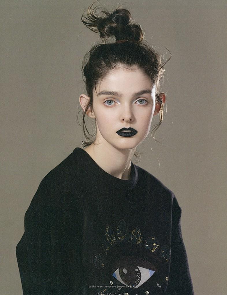 Laura / Select (8)