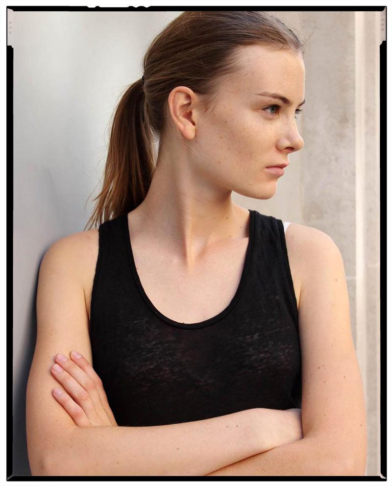 Emilie / Scoop Models (4)