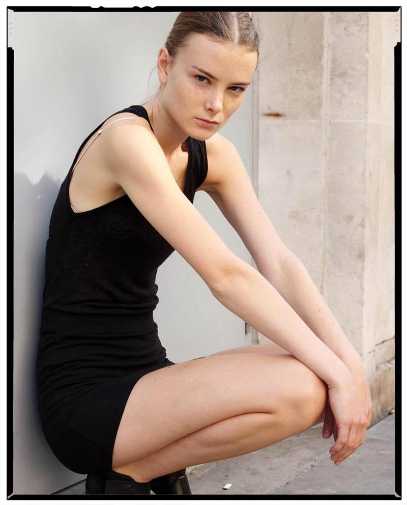 Emilie / Scoop Models (3)