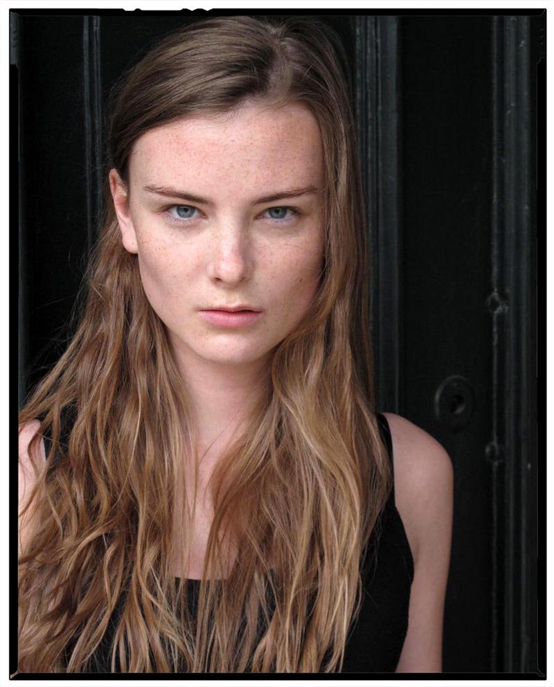 Emilie / Scoop Models (1)