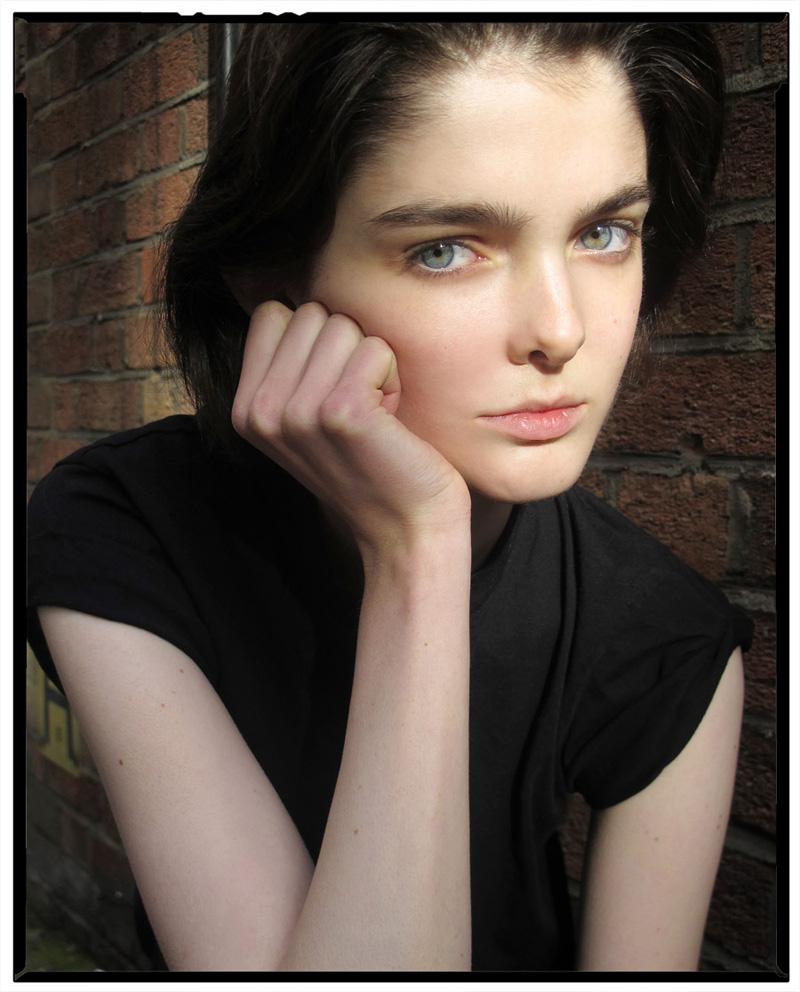 Laura / Select (4)