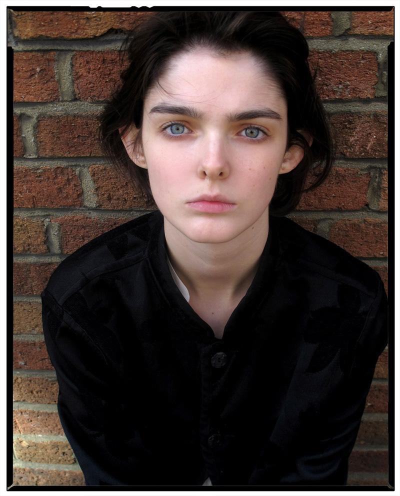 Laura / Select (3)