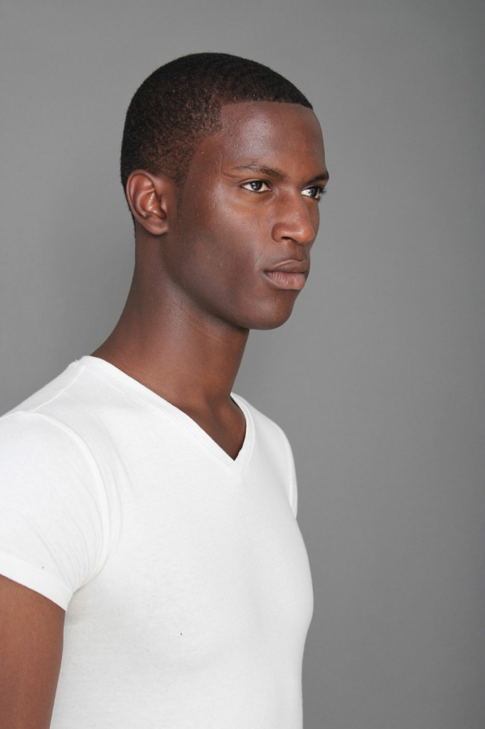 David / image courtesy Boss Models Cape Town (20)
