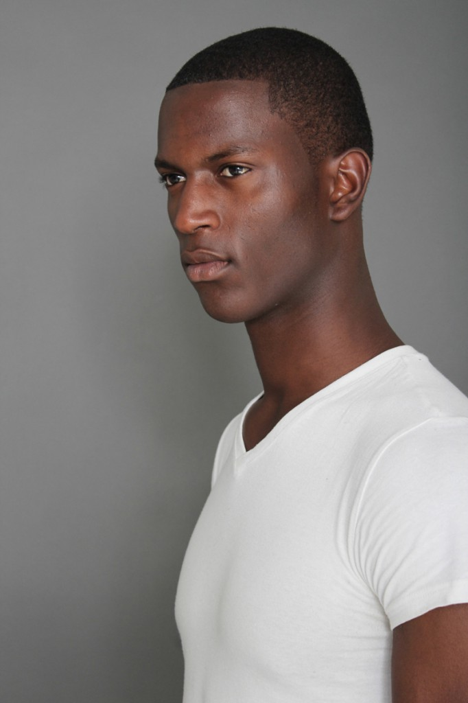 David / image courtesy Boss Models Cape Town (19)