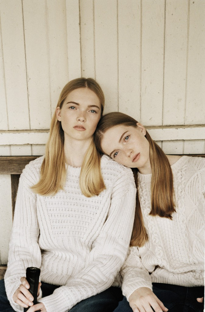 May & Ruth / Elite London (5)