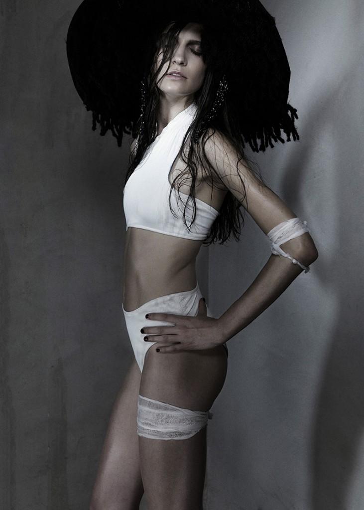Val / Jill Model Management (11)