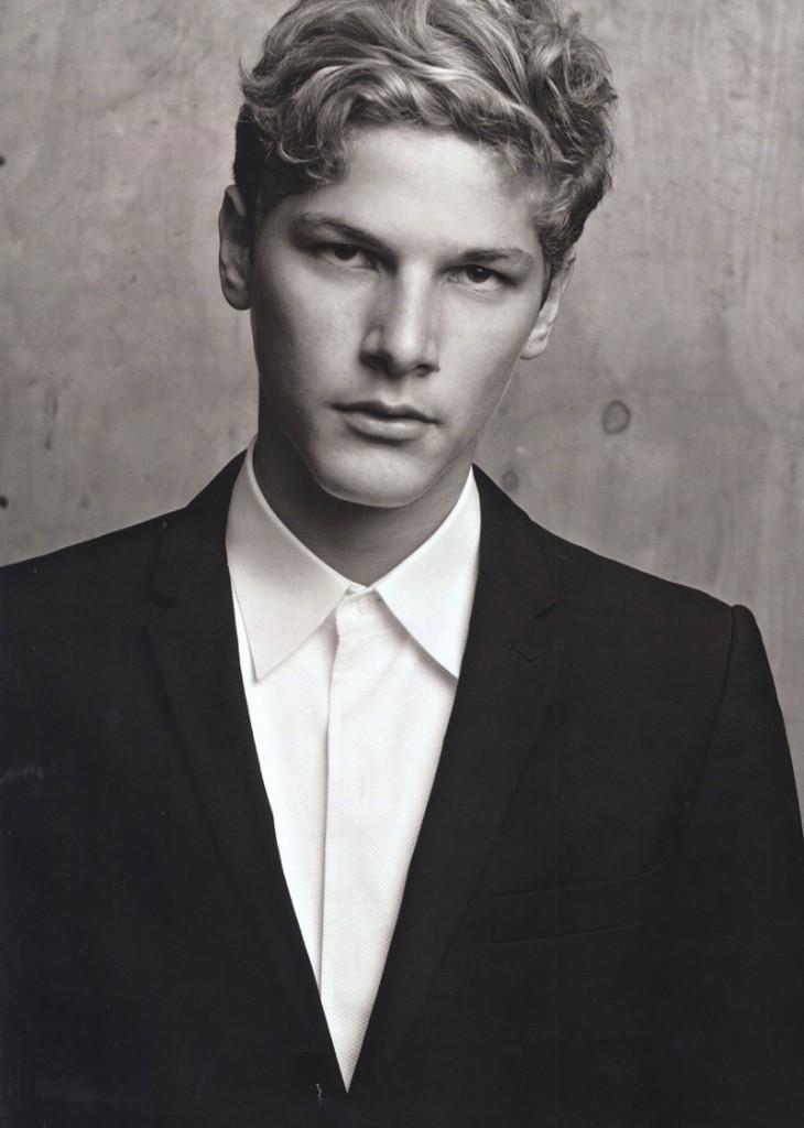 Brett / image courtesy Boom Models (6)