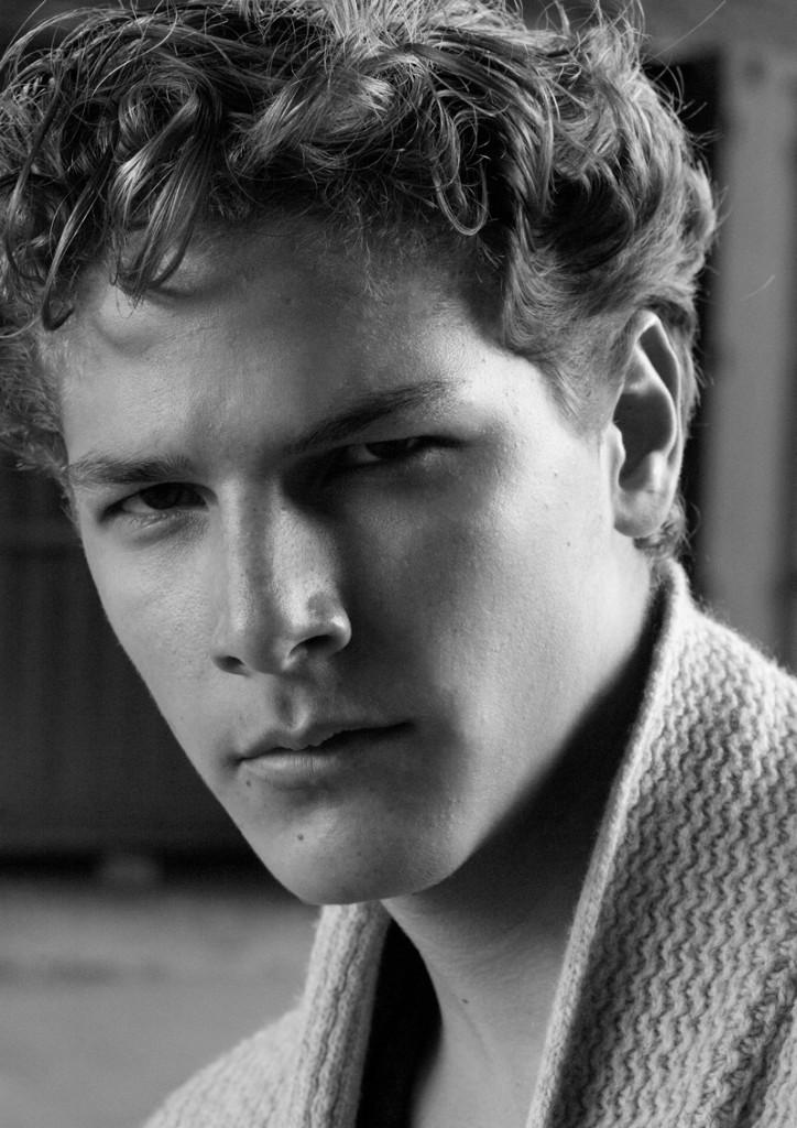 Brett / image courtesy Boom Models (12)