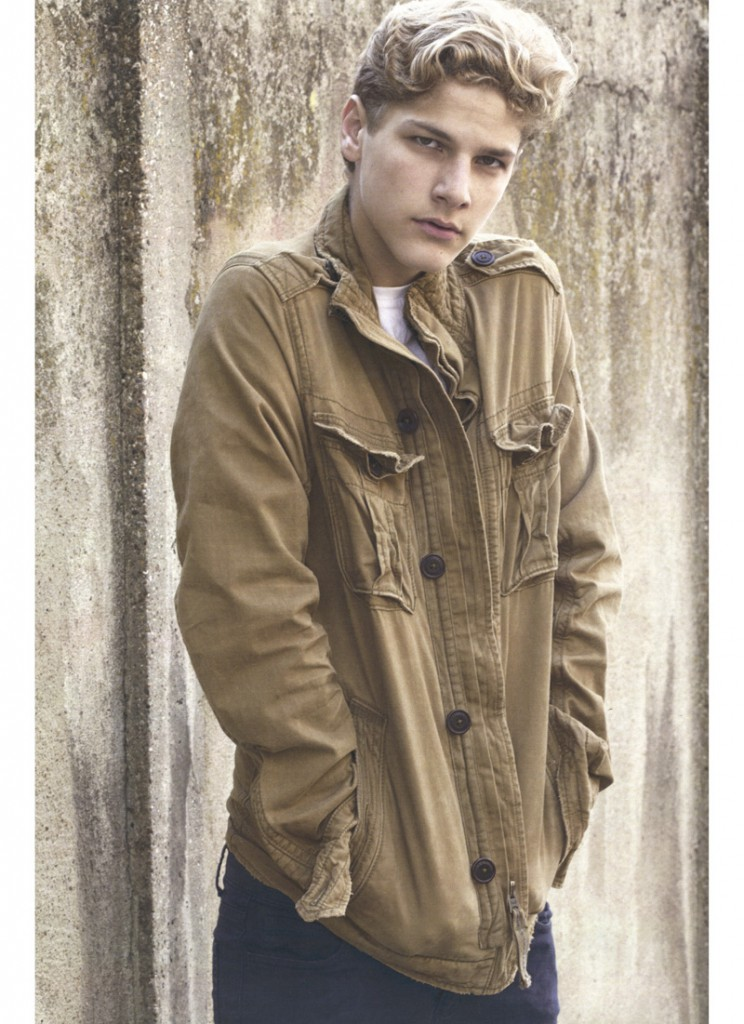 Brett / image courtesy Boom Models (9)