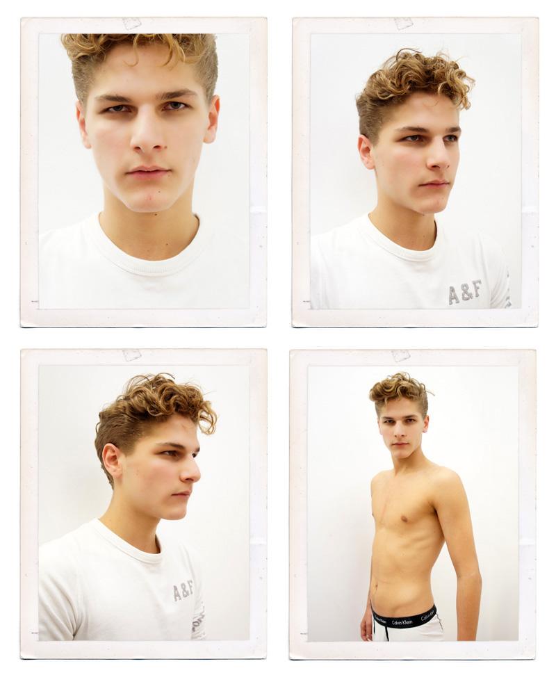 Brett / image courtesy Boom Models (15)