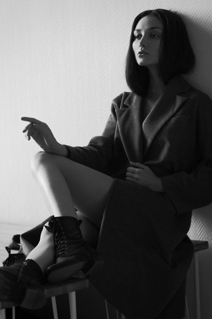 Diana / image courtesy World Fashion Models (8)