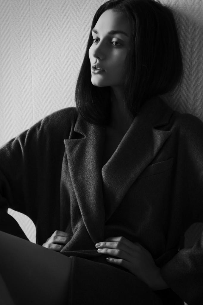 Diana / image courtesy World Fashion Models (7)