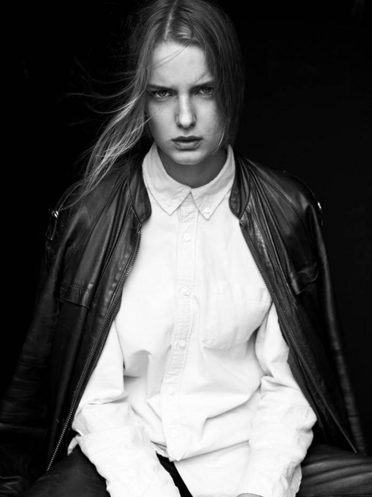 Eliza / image courtesy Hook Model Agency (4)