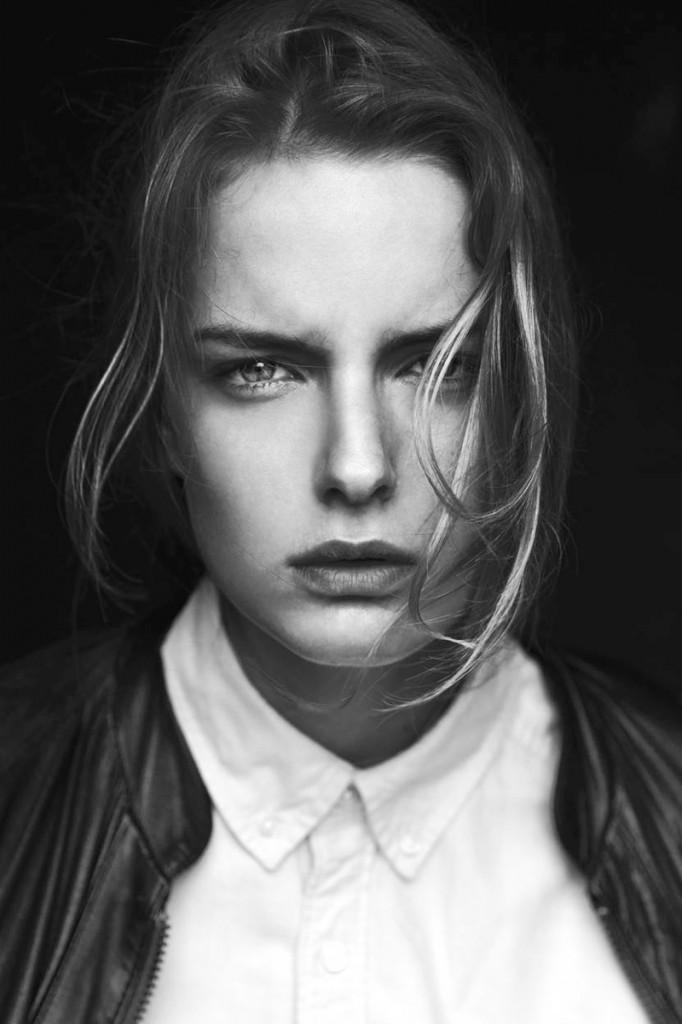 Eliza / image courtesy Hook Model Agency (1)