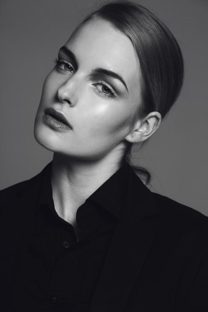 Eliza / image courtesy Hook Model Agency (3)