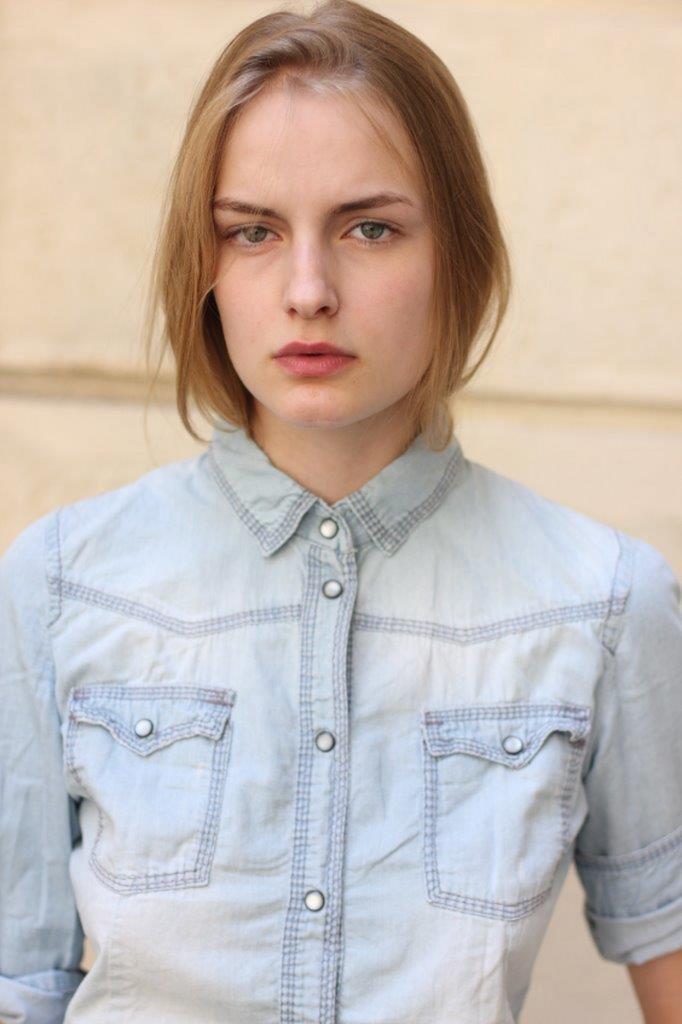 Eliza / image courtesy Hook Model Agency (11)