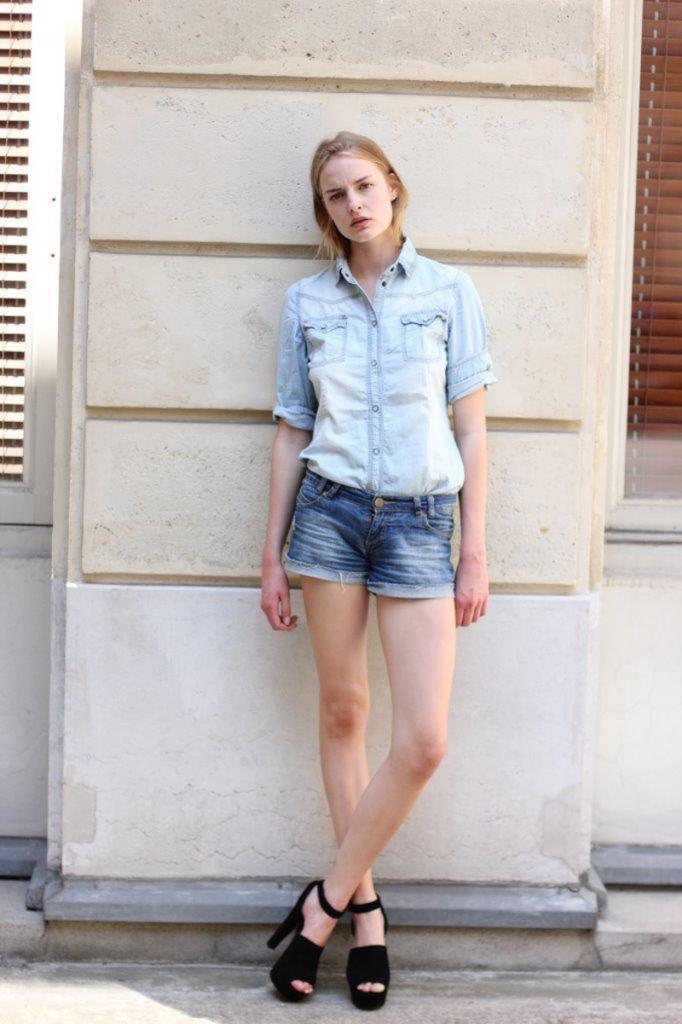 Eliza / image courtesy Hook Model Agency (13)