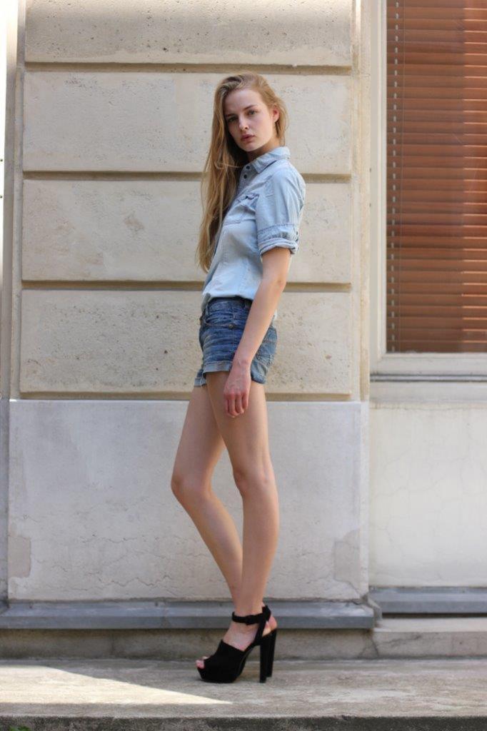 Eliza / image courtesy Hook Model Agency (14)