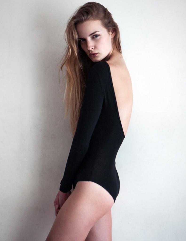 Eliza / image courtesy Hook Model Agency (7)