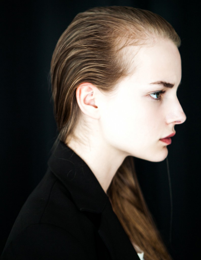 Eliza / image courtesy Hook Model Agency (2)