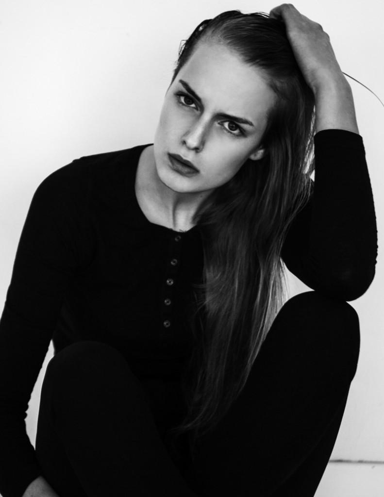 Eliza / image courtesy Hook Model Agency (10)
