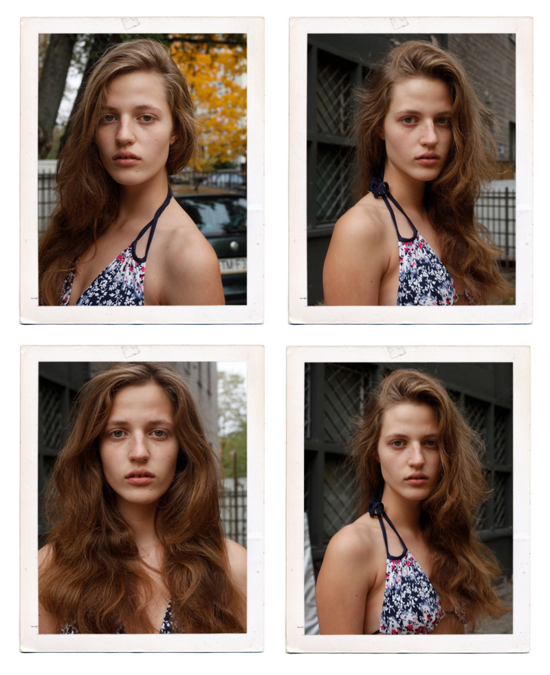 Julia / image courtesy Supa Model Management (12)