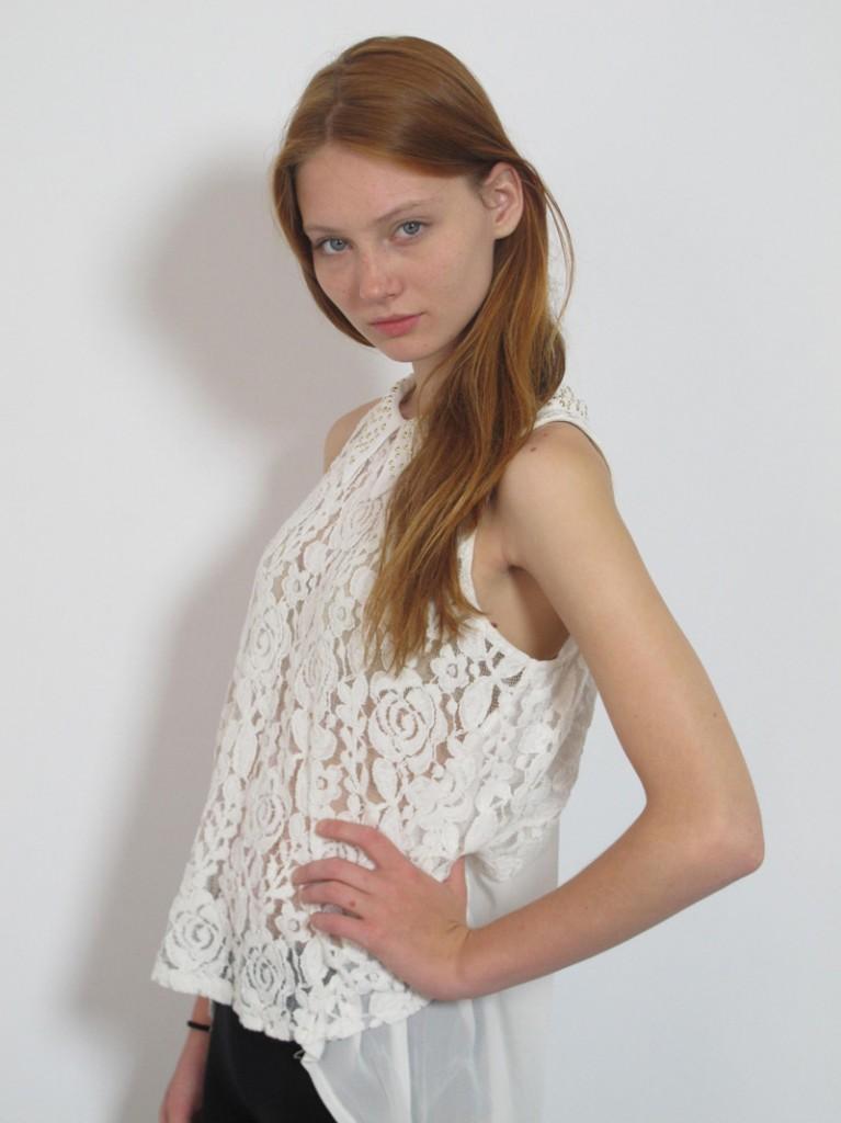 Kristina / image courtesy Ford Models Paris (11)