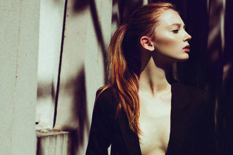 Kristina / image courtesy Ford Models Paris (10)